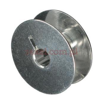 Szpulka DURKOPP-ADLER aluminiowa 367/467/767
