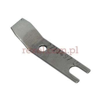 DURKOPP-ADLER nóż stały 271/272