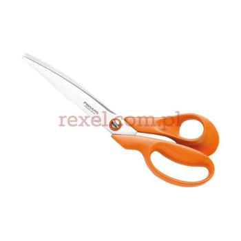 Nożyczki profecjonalne krawieckie - 27cm