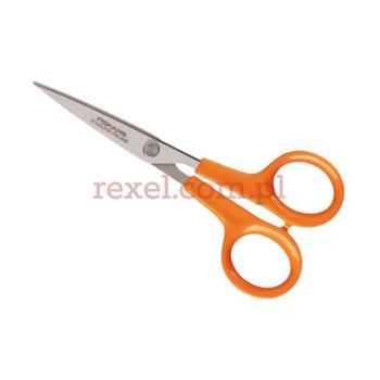 Nożyczki do nitek - 13cm