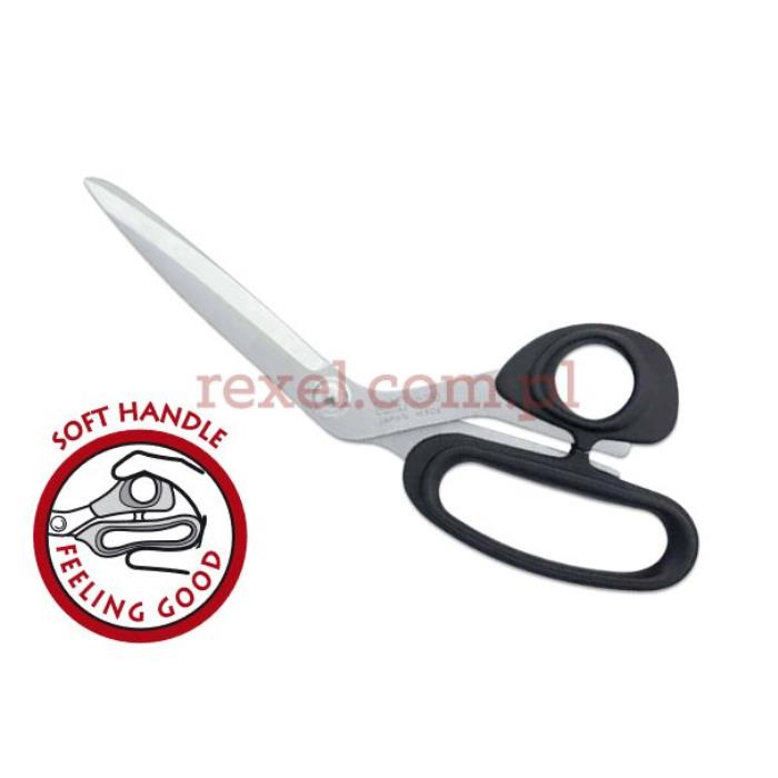 KAI N5230 Nożyczki