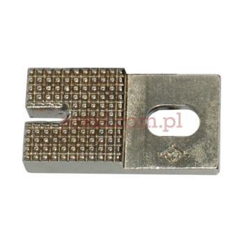 JUKI MB wkładka 6,5mm
