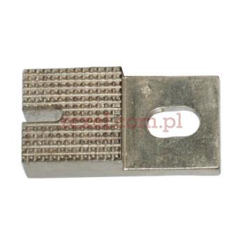JUKI MB wkładka 8,0mm