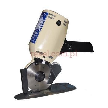 Nóż krojczy tarczowy 220V/300W