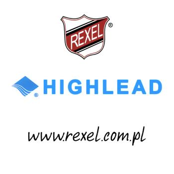 HIGHLEAD blaszka GC0518
