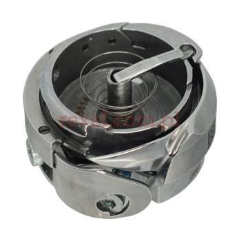 DURKOPP-ADLER chwytacz 867 XXL 32mm, PFAFF 2545, 2546, 2596