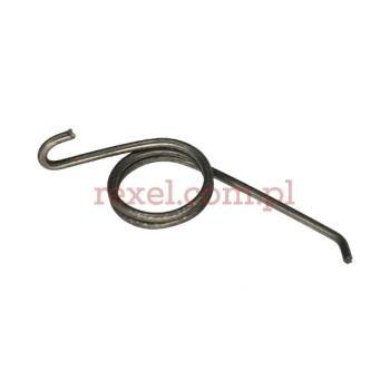 Sprężyna podnośnika kolanowego do GC0618-1SCH2000I2190