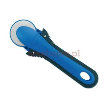 Noż krążkowy
