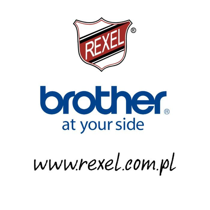 S03478-101 BROTHER część