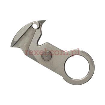 SIRUBA nóż ruchomy ryglówka PK533