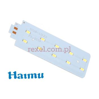 Płytka LED do  lamp Haimu