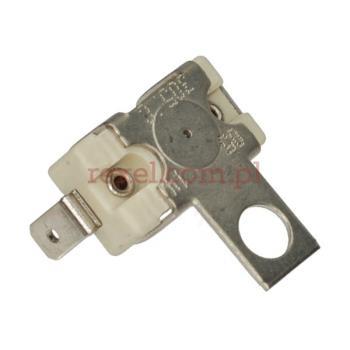 COMEL bezpiecznik termiczny do żelazek BROOK, VEIT, STEAM MASTER