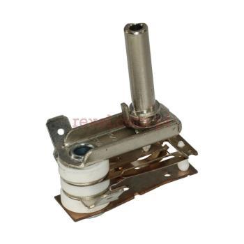 GEMME, Lelit, Steam Master termostat do żelazka