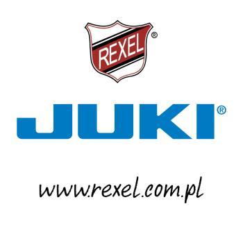 JUKI LU-1114-4 nóż stały