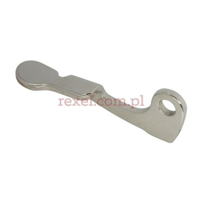 214-06103 JUKI DNU ręczny podnośnik stopki DNU-1541/LU-1508/1510/1511/1560/1561