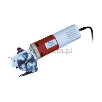 Nóż krojczy tarczowy 220V/150W