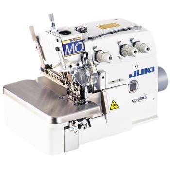 Maszyna szwalnicza JUKI overlock 3-nitkowy