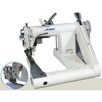 Maszyna szwalnicza JUKI - ramieniowa 2-igłowa