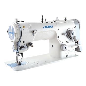 Maszyna szwalnicza zyg-zak