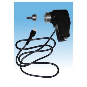 Pozycjometr zewnętrzny do silnika POWER-MAX