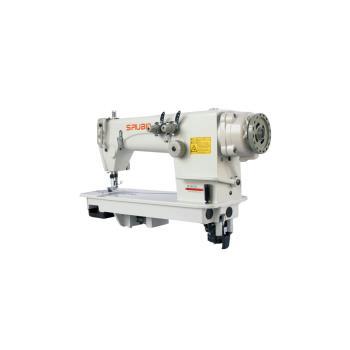 Maszyna szwalnicza -2-igłówka łańcuszkowa