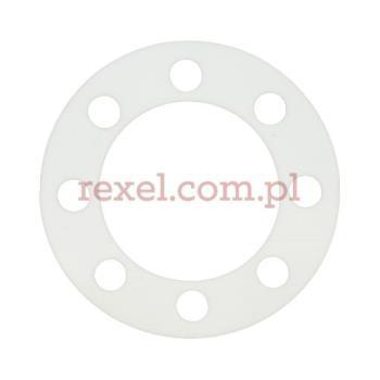 Uszczelka PTFE 110x65x84 do wytwornicy VEIT 2365