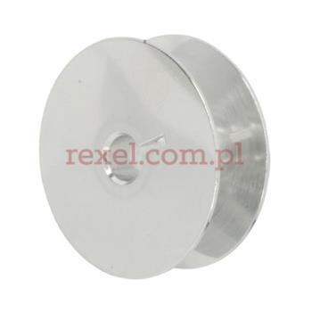 Szpulka DURKOPP-ADLER aluminiowa 867