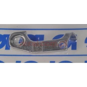 DURKOPP-ADLER nóż