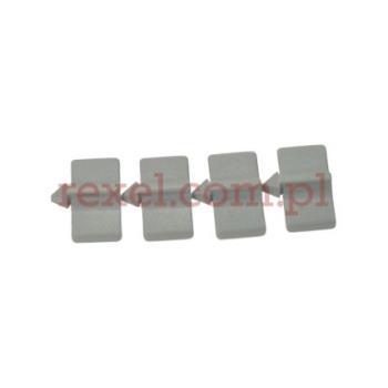 Quick - przyciski (suwaki) funkcyjne panelu sterowanie