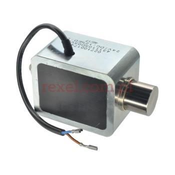 DURKOPP-ADLER elektromagnes ryglowania 271/272