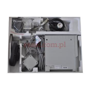 Silnik Firmy EFKA do maszyny PFAFF 1425