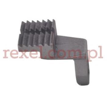 KINGTEX ząbki pomocnicze SHJ 6005