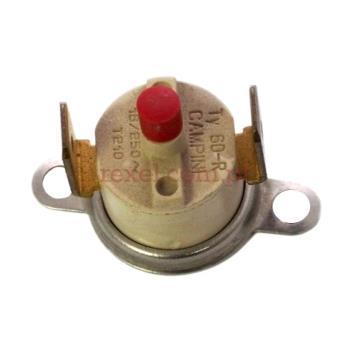 Bezpiecznik termiczny do szczotki Speedy 200 stopni