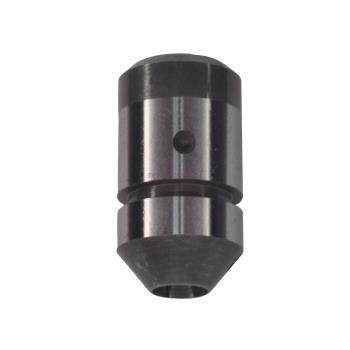KINGTEX UHF9105 tuleja igielnicy
