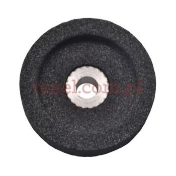 KURIS BOM-100 kamień ostrzący