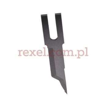 JACK JK-T5878-68B nóż górny rozcinający (APW)