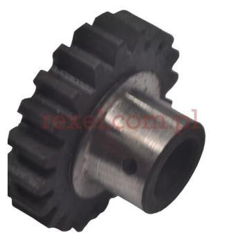 CSEPEL 532 koło zębate mechanizmu ostrzenia