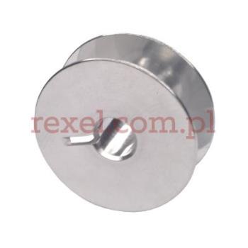 Szpulka DURKOPP-ADLER 265 aluminiowa