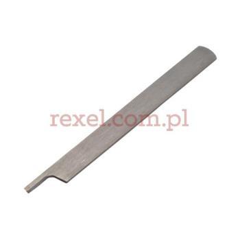 TEXTIMA 8514 nóż górny wąski