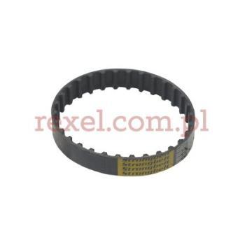 JUKI MS pasek zębaty napędu rolki pullera V045, V046