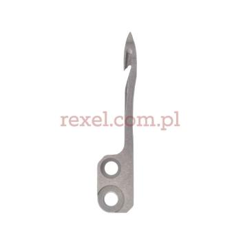 MITSUBISHI nóż ruchomy LU2-410