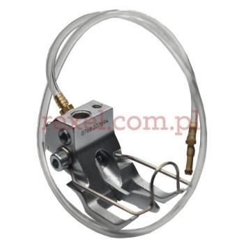 DURKOPP-ADLER stopka zewnętrzna pneumatyczna 12mm