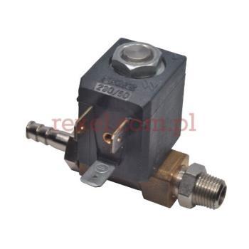 """COMEL elektrozawór przelotowy CEME 5522 (5511) 1/8"""", 230V, 50Hz"""