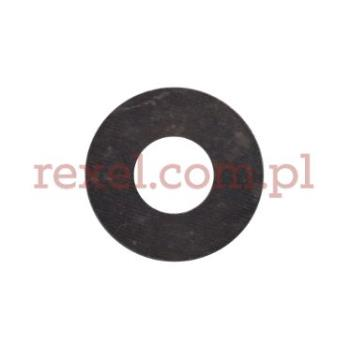RSD-100 podkładka pod ślimacznicę