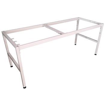 Stół pomocniczy (międzyoperacyjny) do krojowni
