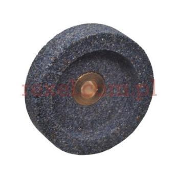 KURIS kamień ostrzący NK80 fi 36,5 - 0,5 x 9 x 10