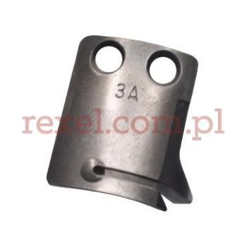 JUKI DU-1281-7 nóż ruchomy