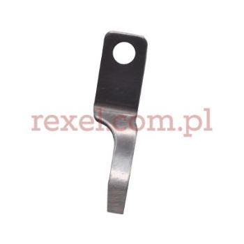 JUKI DU-1281-7 nóż stały