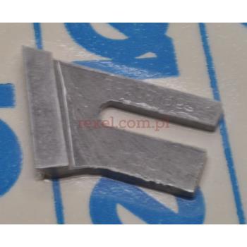 DURKOPP-ADLER nóż górny do 550-12-8; -9