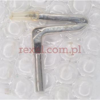 JUKI chwytacz dolny MO-1500, MOG-2505-OM6-700